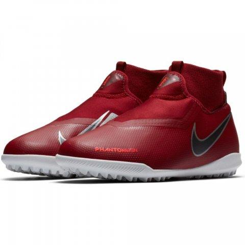 Nike Jr Phantom VSN Academy DF TF