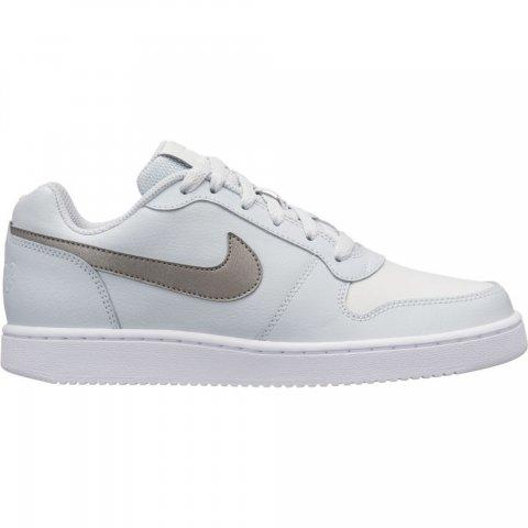 Nike Womens Ebernon Low