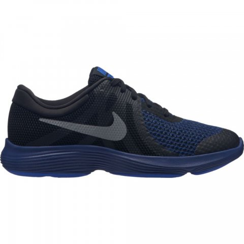Nike Revolution 4 Reflective RFL (GS)