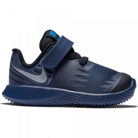 Nike Star Runner Reflective RFL (tdv)