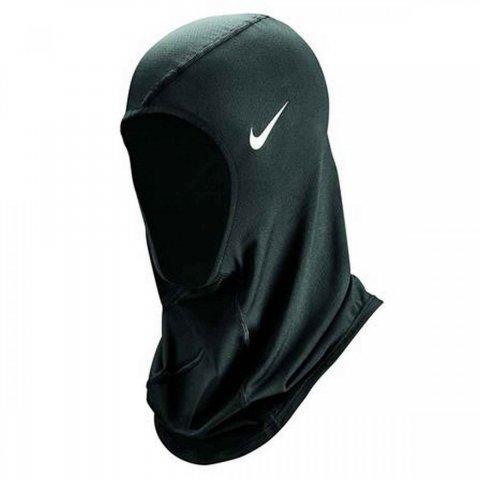 Nike Pro Hijab Περιμετωπιο