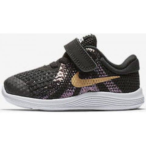 Nike Revolution 4 Shield SH (TDV)
