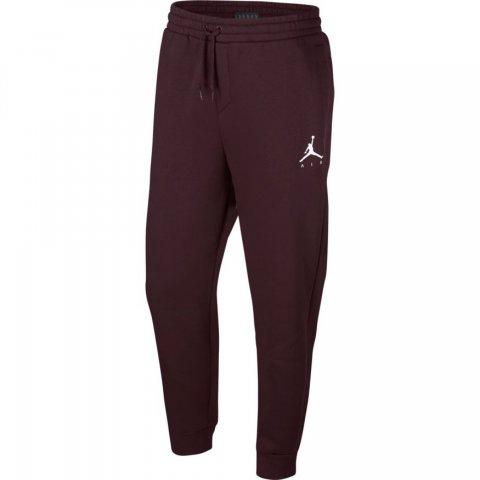 Jordan Sportswear Jumpman Fleece Men's Pants