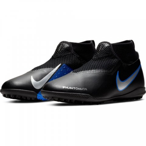Nike JR Phantom VSN Academy DF TF