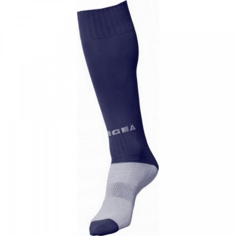 Legea Mondial Socks N.Blue