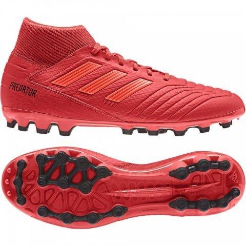 Adidas Predator 19.3 AG J