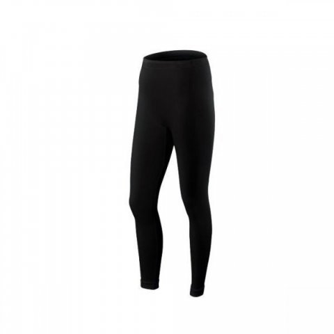 Namaldi Underwear Pants Black