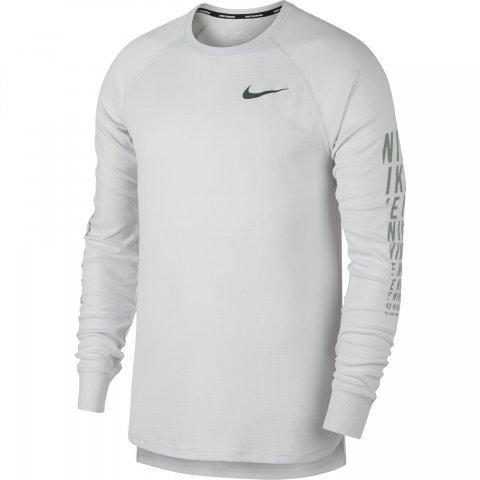 Men's Nike Miler