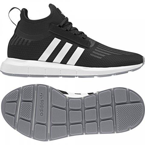 Adidas Run Barrier