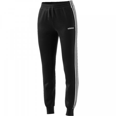 Adidas W E 3S Pant