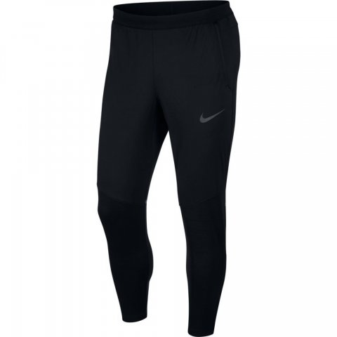 Nike Shield Phenom