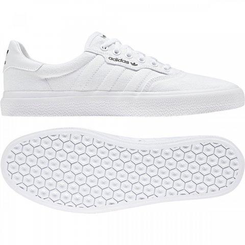 Adidas 3MC