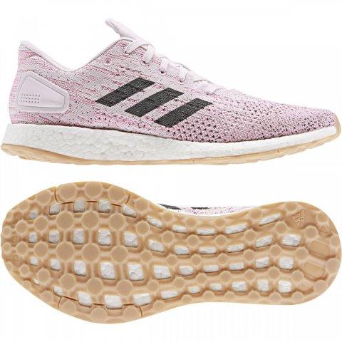 Adidas PureBOOST DPR W