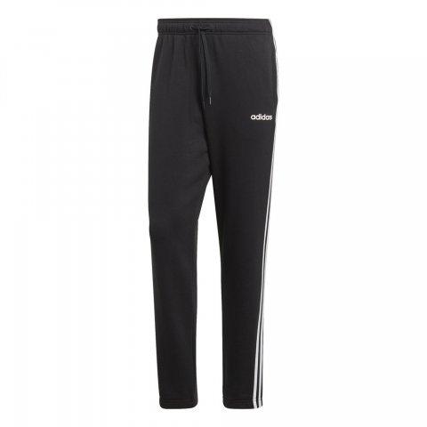 Adidas Essentials 3 Stripes Tapered PFT