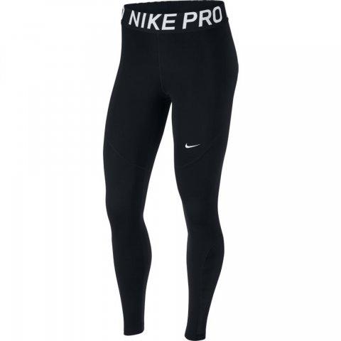 Nike Women's Tights