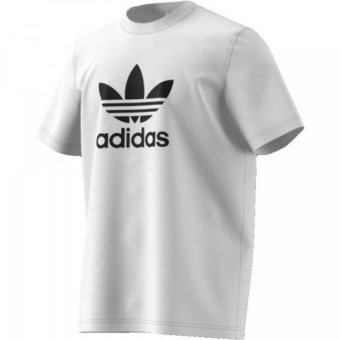 Adidas M Trefoil T-Shirt