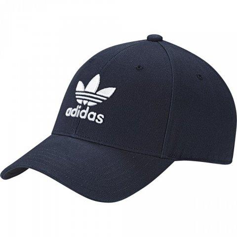 Adidas Baseb Class Tre