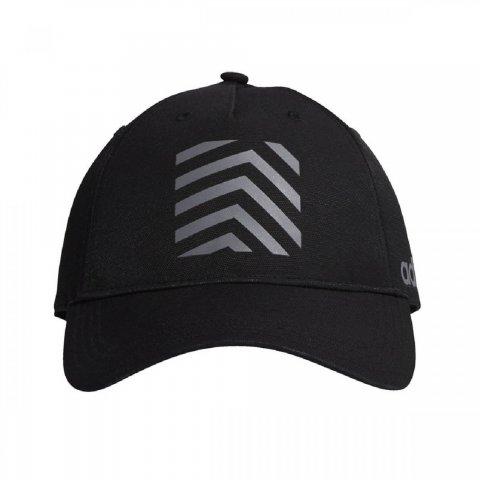 Adidas C40 GR CAP BLACK