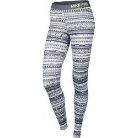Nike Pro Hyperwarm Training Tights Women