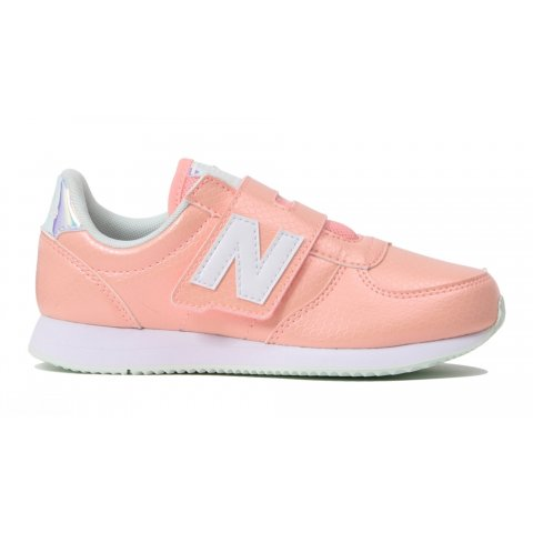 New Balance PV220 Classic Youth (pink)