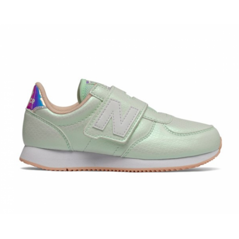 New Balance PV220 Classic Youth