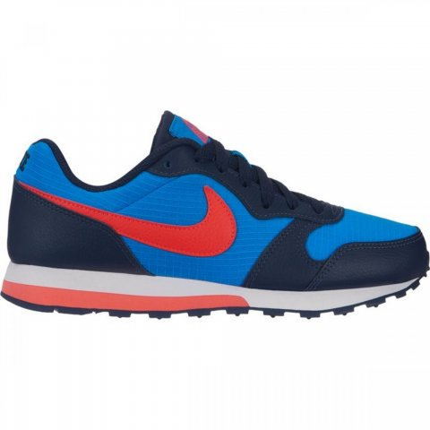 Boys Nike MD Runner 2 (GS)