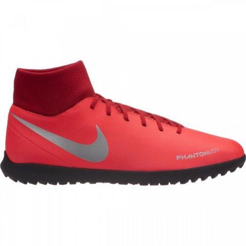 Nike Phantom VSN Club DF TF