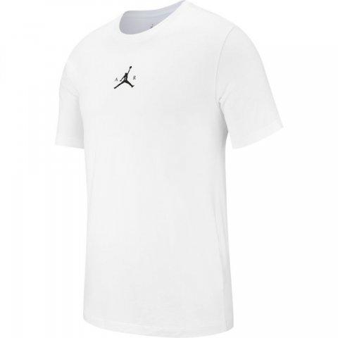 Jordan Men's Photo Graphic Basketball T-Shirt