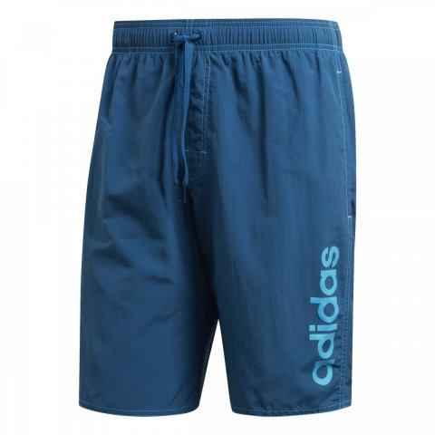Adidas Lineage Short Classic-length