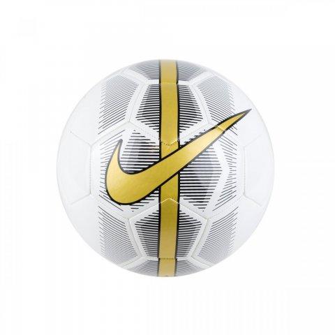 fef18e6cd Nike Mercurial Fade Football