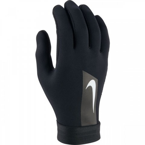 Nike HyperWarm Academy (Football Gloves)