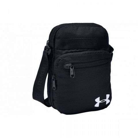 Under Armour Crossbody Shoulder Bag