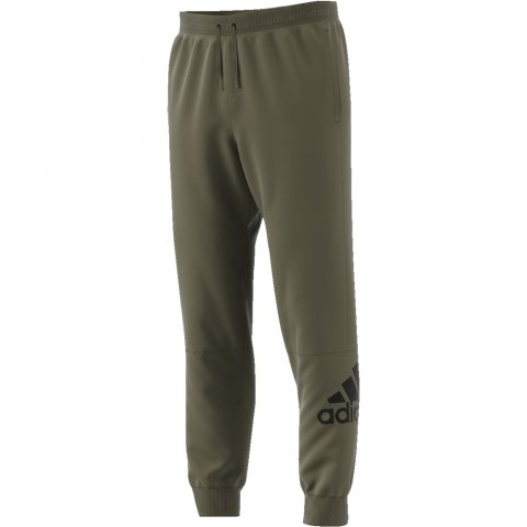 Adidas MH BOS PNT FT