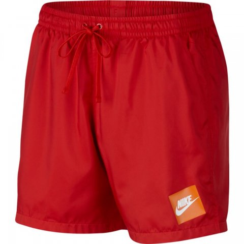 Nike  M NSW JDI SHORT WVN FLOW