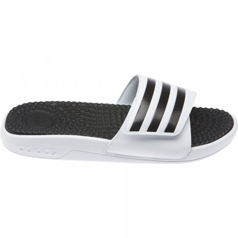 Adidas Adissage TND