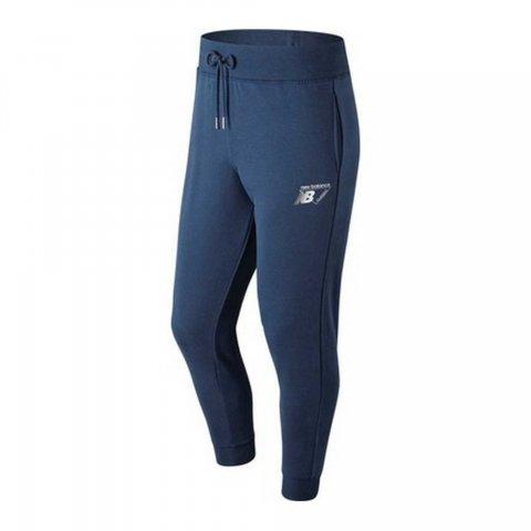 New Balance Pants Essentials 90's (Blue)