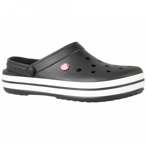 Crocs Crockband - Black