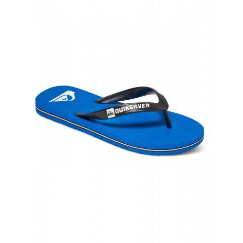 Quiksilver Molokai - Flip-Flops