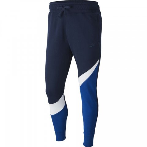 Nike Men's French Terry Pants