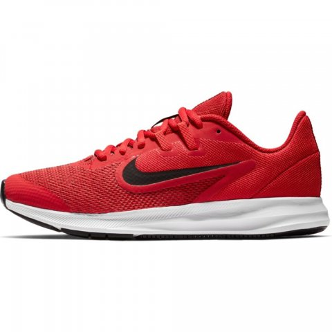 Nike Downshifter 9 Big Kids' Running Shoe