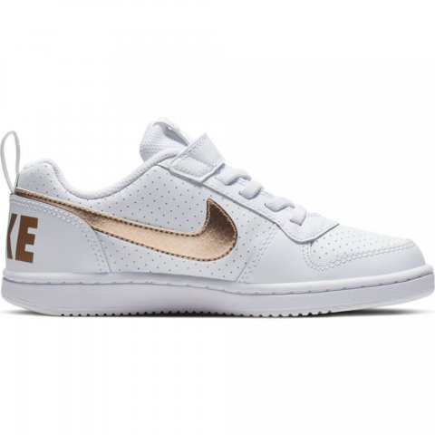 Nike Court Borough Low EP (PSV)