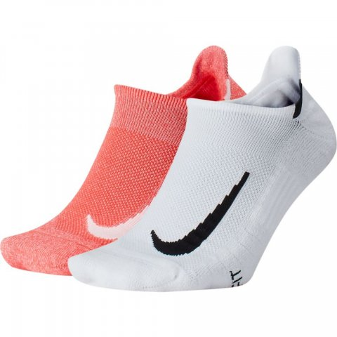 Nike Multiplier