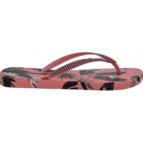Ipanema I Love Tropical FE PINK/BLACK