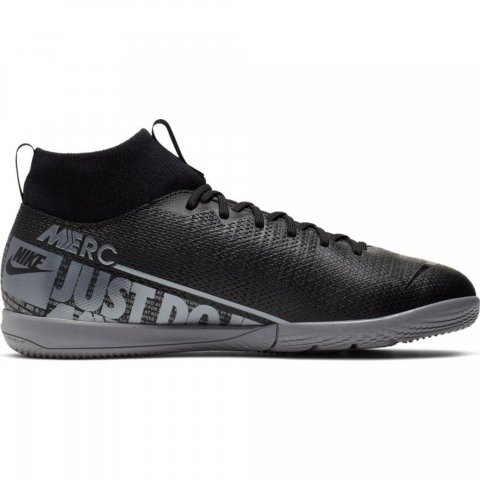 Nike Jr. Mercurial Superfly 7 Academy TF