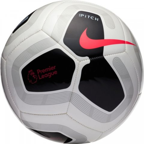 Nike PL NK PTCH-FA19  Ball