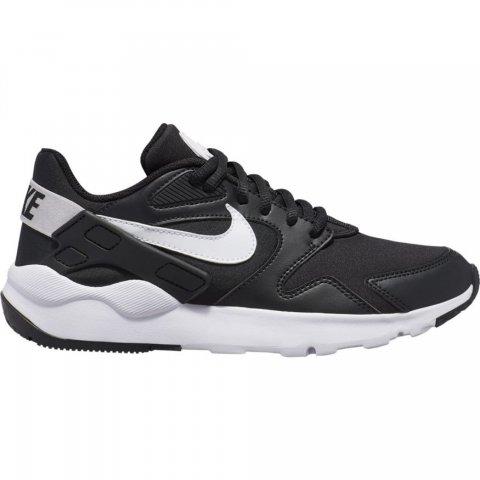 Nike LD Victory WMNS Black