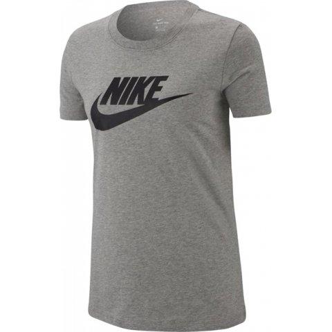 Nike Sportswear Essential Grey