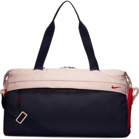 Nike Radiate Τσάντα προπόνησης Club