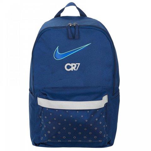 CR7 Kids' S. Backpack