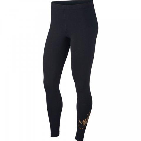 Nike Sportswear Women's Glitter Leggings